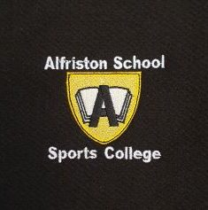 Alfriston School Sports College