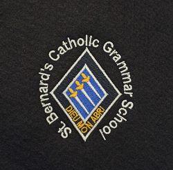 St Bernard's Catholic Grammar School