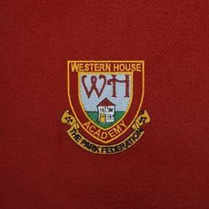 Western House Academy