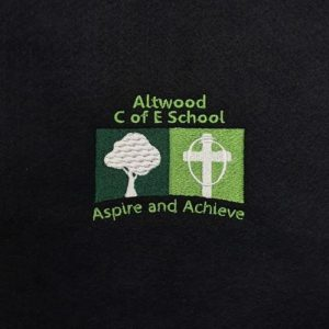 Altwood C of E School