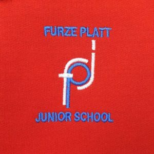 Furze Platt Junior School