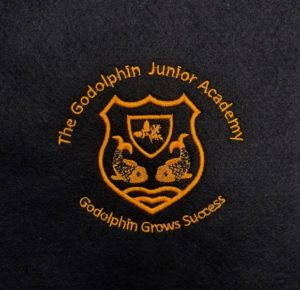 Godolphin Junior Academy