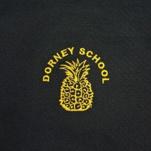 Dorney School