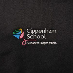 Cippenham School