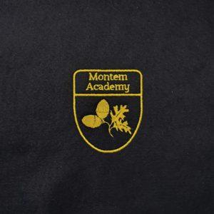 Montem Academy