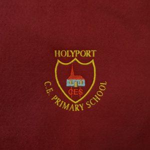 Holyport C.E. Primary School