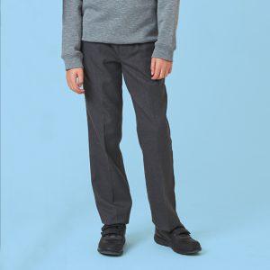 Boys' Trousers & Shorts
