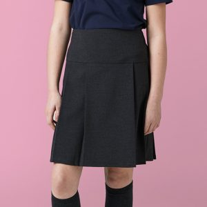 Girls' Trousers, Skirts & Pinafores