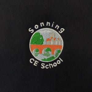 Sonning CE Primary School